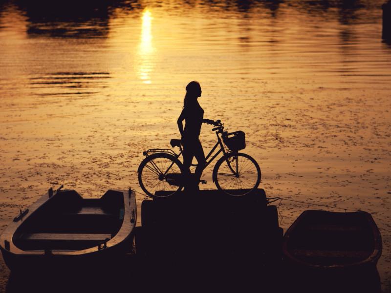 Peco bike