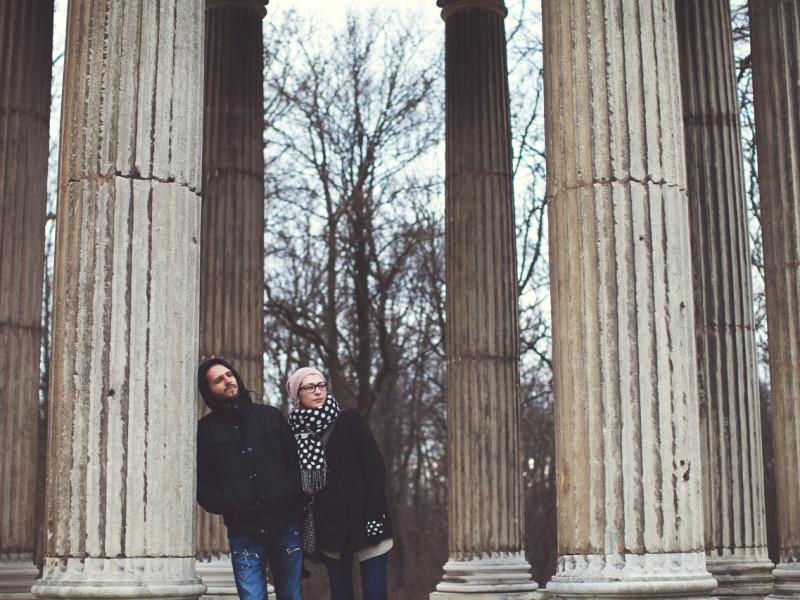 Katarína & Filip